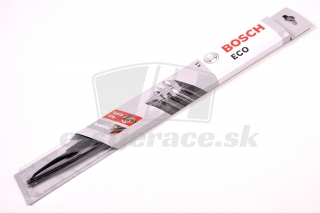 Stierač Bosch Eco Lotus Exide 04.2006+ 650mm